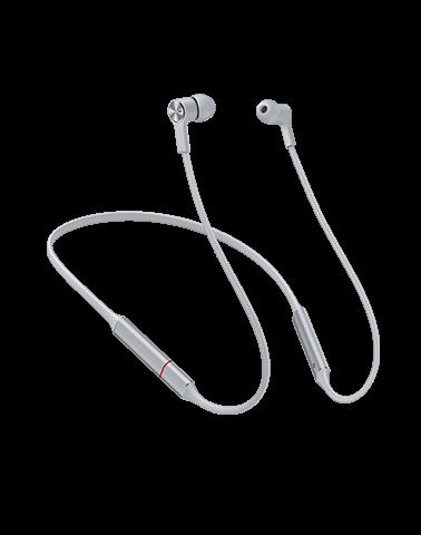 Huawei FreeLace Wireless Earphones 3