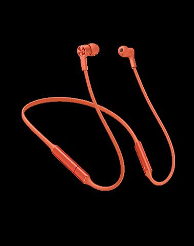 Huawei FreeLace Wireless Earphones 4