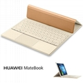 Huawei Matebook 2-in-1 Keyborad