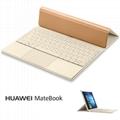 Huawei Matebook 2-in-1 Keyborad