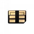 Huawei Nano Memory Card for HUAWEI Mate 20 / 20 Pro/ 20 X/ 20 RS / P30/ P30 Pro 6