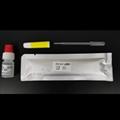 Novel Coronavirus COVID-19 (2019-nCoV) Antibody Detection Kit