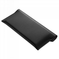 Original Envelope Style Genuine Leather Case for Huawei Mate XS