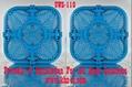 Underwater Speaker UWS-110