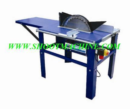 Circular Saw Bench China Manufacturer Woodworking Table Saw