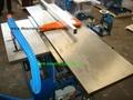 """woodworking machine,PFA14"""",PFA16"""""""