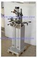 Heavy Duty Mortiser Machine , MS3840M