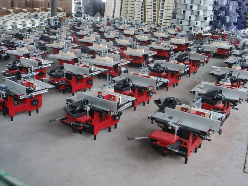 Permalink to woodworking machinery manufacturers