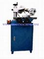 Universal Tool Grinding Machine