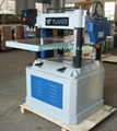 Woodworking Planer Machine ,MB107F,MB106F,MB105F,MB104F