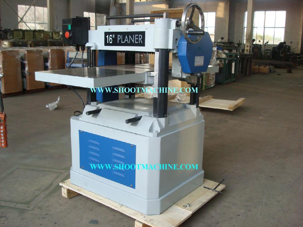 Woodworking Planer Machine ,MB107F,MB106F,MB105F,MB104F 2