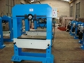 Press Machine ,SH05-HP-150 2