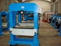 Press Machine ,SH05-HP-150
