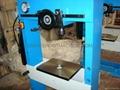 Press Machine ,SH05-HP-150 3