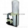 Dust Collector Machine,FM250E