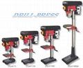 Drill Press,ZQJ4113,ZQJ4113A,ZQJ4116Q