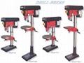 Drill Press,ZQJ4116,ZQJ4116A,ZQJ4119-1,ZQJ4119A-1