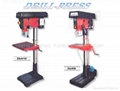 Drill Press,ZQJ4132,ZQJ525