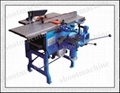 Multi-use Woodworking Machine ,MQ442