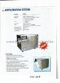 air filtration system,TA28