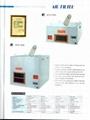 Air Filter,AFS-400,AFS-620,AFS-1000