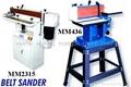 Horizontal & vertical sander,MM2315