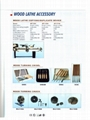 Wood Lathe,MFC900,MFC1000,MFC1100