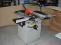 Table Saw Machine, SH250N