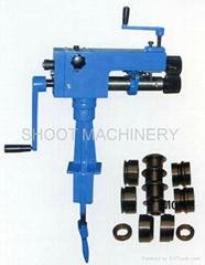 Rotary Machine,RM08