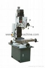 Milling & drilling Machine, SHZAY7045AFG/1, SHZAY7045AFG, SHZAY7045L/1