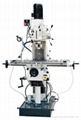 Milling & drilling Machine, SHZAY7550/1,