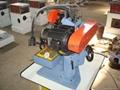 Universal Blade Grinding Machine,SH-7128E