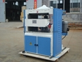 Four Sides Woodworking Thicknesser Machine, MB105 x 4