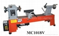 Wood Lathe,MC1018V