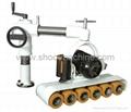 Heavy-duty Feeder Machine,TF66