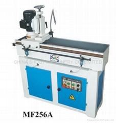 Auto-feeding Straight Tool Sharpener,MF256A