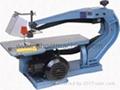 Woodworking Scroll Saw Machine,SH03-SS22