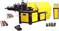 Multifunction wrought iron machine