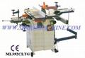 Combine Woodworking Machine,ML392CI-TG