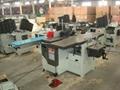 Combine Woodworking Machine,SH310N