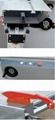 Sliding Table Panel Saw Machine with digital display,SH6128STG,SH6132STG