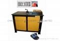 Hydraulic Making Coil Machine,SH-DDJ16
