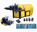 Series Cold Rolling Embossing Machine