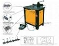 AB-DW16 Series Program Controlled