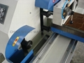 Single End Tenoner, SH2110C