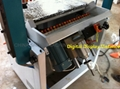 Heavy Duty Double Rows Multi-Boring Machine,SH-7221N