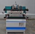 Heavy Duty Single Row Multi-Boring Machine,SH-7121N
