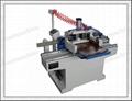 FINGER JOINTER Sharper Machine, SH3510A