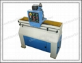 Automatic Linear Cutter Grinder, MF257