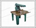 Radial Arm Saw, SHMJ640